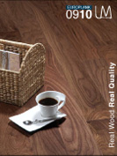 LM FLooring, Europlank. Real Wood, Real Quality.